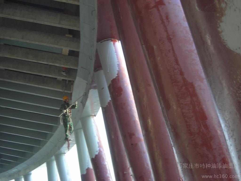 冷却塔结构混凝土凯发k8国际蚀凯发k8国际官网要求