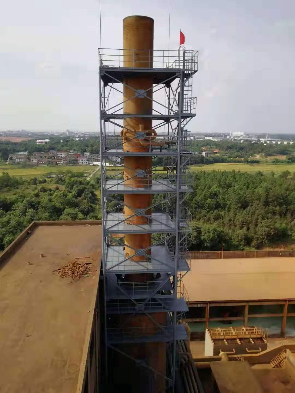 酸解凯发官网手机版app下载塔架钢结构维修、除锈、凯发k8国际工程
