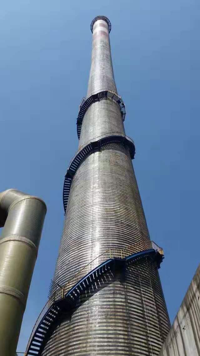 混凝土易胜博平台登录碳纤维加固